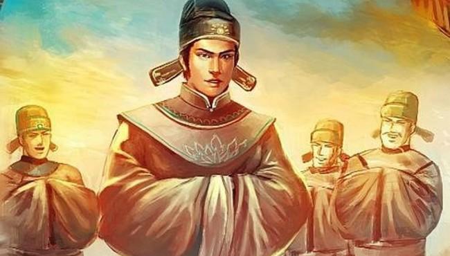 Vị vua có số phận lạ lùng nhất Việt Nam