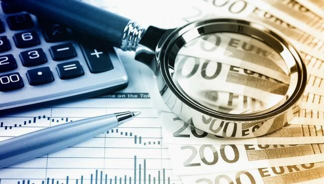 VCP điều chỉnh giảm kế hoạch lãi năm 2020 từ 243 tỷ về còn 103 tỷ đồng