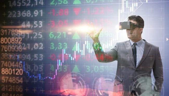Chứng khoán phiên 14/5: Cổ phiếu nào nên chú ý?
