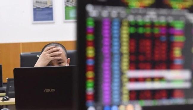 Chứng khoán ngày 26/7: Cổ phiếu nào nên chú ý?