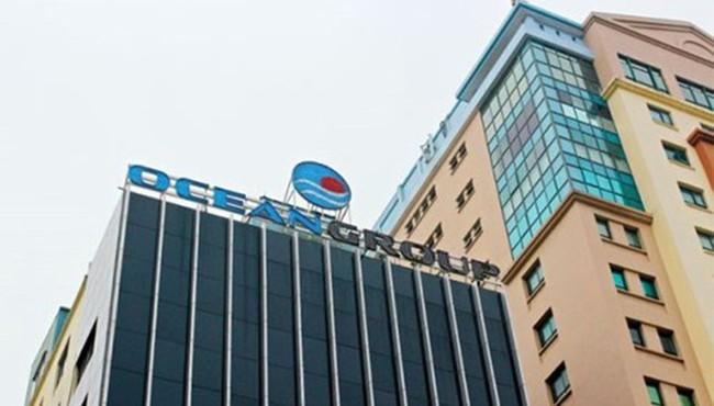 Ocean Group lên kế hoạch lãi giảm mạnh 80%, rút vốn dự án để trả nợ