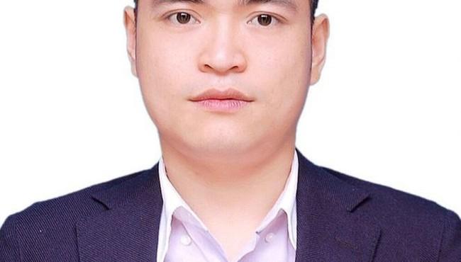 Em trai bầu Thuỵ ngồi 'ghế nóng' Thaiholdings