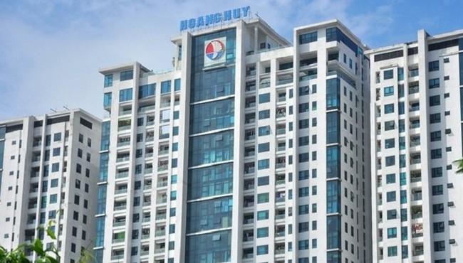 TCH muốn bán hết 9,7 triệu cổ phiếu quỹ