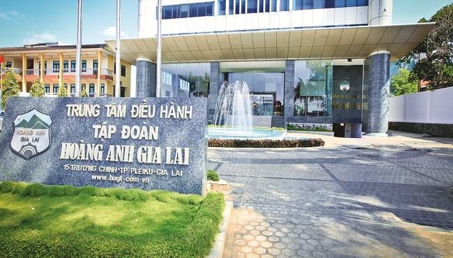 HAGL quyết xoá nợ 930 tỷ đồng trái phiếu tại HDBank