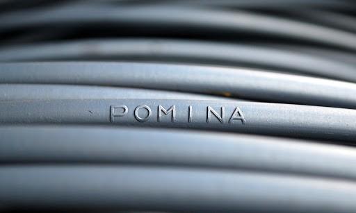 Thép Pomina muốn huy động thêm 700 tỷ đồng, kế hoạch lãi tăng gấp 38 lần năm trước