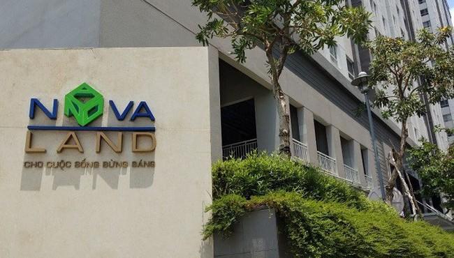 Nhờ lãi giao dịch rẻ hơn 1.600 tỷ đồng, Novaland thoát lỗ trong gang tấc
