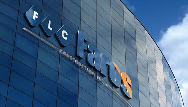 FLC Faros có lãi 15 tỷ đồng trong quý 2, góp thêm 900 tỷ đồng vào Bamboo Airways