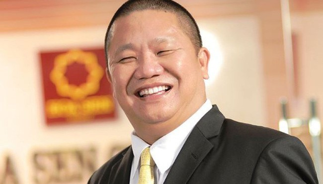 Hoa Sen dự kiến phát hành 4,4 triệu cổ phiếu ESOP trong tháng 8