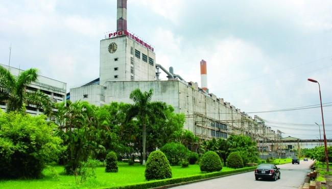 REE sắp nhận 96 tỷ đồng cổ tức từ Nhiệt điện Phả Lại