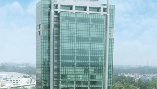 UBND tỉnh Đồng Nai sắp nhận 374 tỷ đồng cổ tức từ Sonadezi