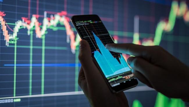 Chứng khoán ngày 23/9: Cổ phiếu nào nên chú ý?