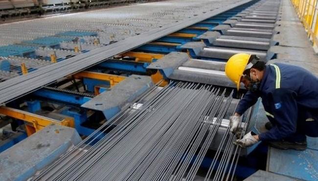 SMC báo lãi ròng quý 3 đạt 127 tỷ đồng dù sản lượng tiêu thụ giảm mạnh
