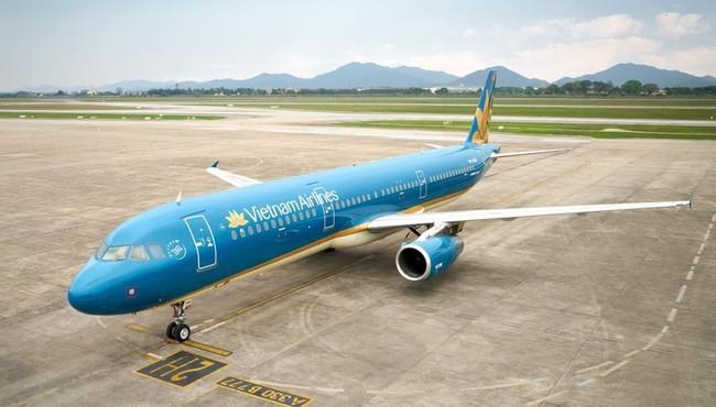 Lỗ lũy kế hơn 17.800 tỷ, Vietnam Airlines bị nghi ngờ khả năng hoạt động liên tục