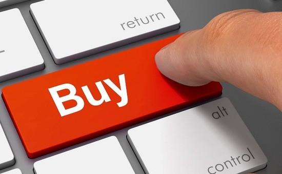 Cổ phiếu tăng kỷ lục, IPA đã bán hết cổ phiếu quỹ thu về hơn 130 tỷ đồng