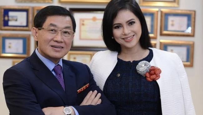 'Gà đẻ trứng vàng' của ông Johnathan Hạnh Nguyễn báo lãi giảm đến 99%