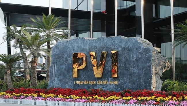 HDI Global SE liên tục gom vốn PVI khi thị giá ngày càng tăng cao