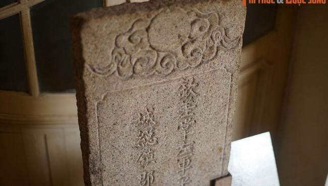 Biết gì về vật chứng hé lộ đời tư của Tả quân Lê Văn Duyệt?