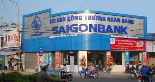 Vừa lên sàn, SaigonBank báo lãi quý 3 lao dốc, cho vay tăng trưởng âm, nợ xấu tăng