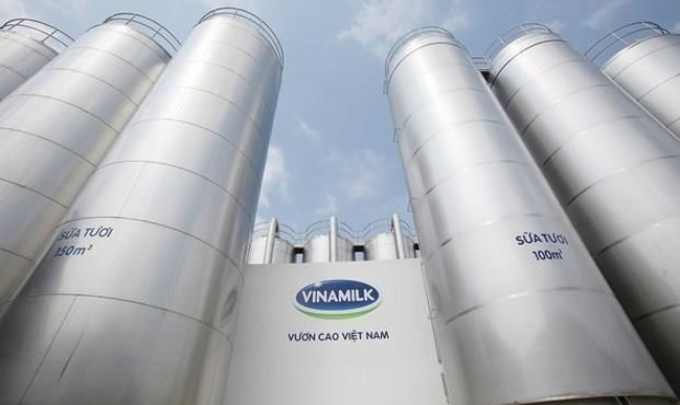 Vì sao Vinamilk đóng cửa công ty con tại Ba Lan?