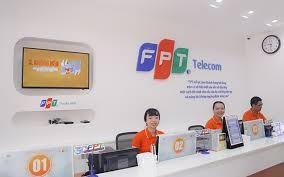 FOX tiếp tục tạm ứng cổ tức, đầu tư dự án FPT Telecom Tower