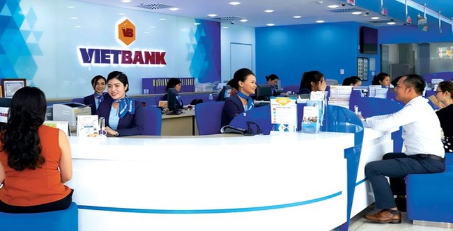 VietBank lên kế hoạch 2021 lãi tối thiểu chỉ 390 tỷ, tiếp tục việc niêm yết trên HoSE
