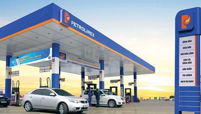 ENEOS đăng ký mua vào 25 triệu cổ phiếu Petrolimex từ 24/5