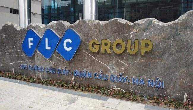 FLC chốt giá phát hành 400 triệu cổ phiếu tại mức 10.000 đồng/cp