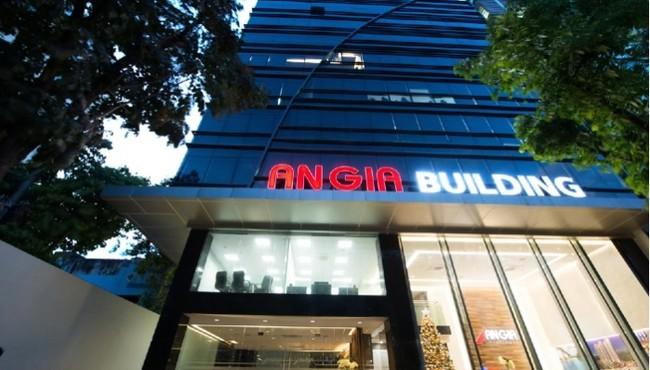 Bất động sản An Gia bất ngờ dừng phát hành 90 triệu cổ phiếu