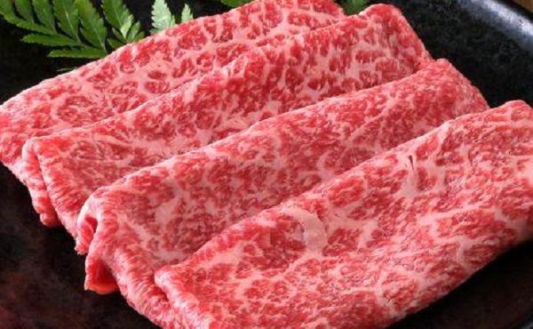 Vì sao bò Wagyu có giá đắt đỏ tới vài triệu đồng/kg?