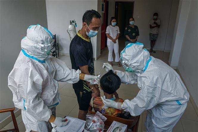 Indonesia vuot moc hon 100.000 nguoi tu vong vi COVID-19-Hinh-7