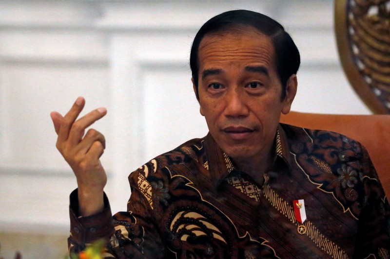 Indonesia vuot moc hon 100.000 nguoi tu vong vi COVID-19-Hinh-8
