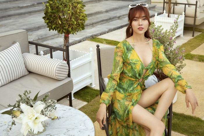 Thoi trang sexy bong mat cua Ninh Duong Lan Ngoc-Hinh-3