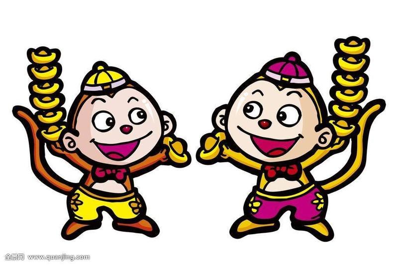 3 con giap mang menh cach dac biet, luon rung rinh tien tai-Hinh-4
