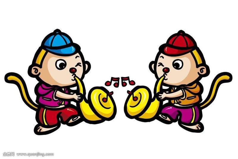 3 con giap mang menh cach dac biet, luon rung rinh tien tai-Hinh-5