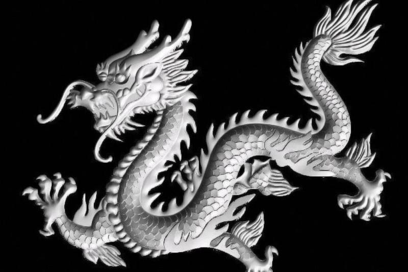 Tu vi ngay 11/6/2021 cho 12 con giap:  Suu hao tai, Ty hau bao chat cung-Hinh-5