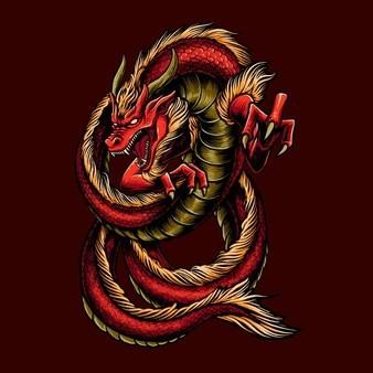 Tu vi ngay 21/6/2021 cho 12 con giap: Mui tang loi nhuan, Mao hao hut tien bac-Hinh-5
