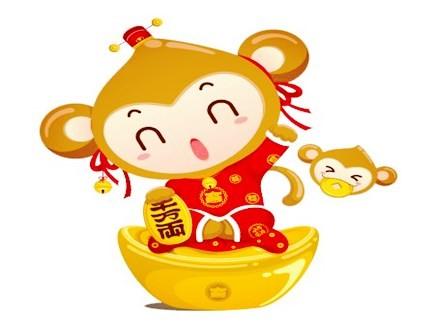 Tu vi ngay 21/6/2021 cho 12 con giap: Mui tang loi nhuan, Mao hao hut tien bac-Hinh-9
