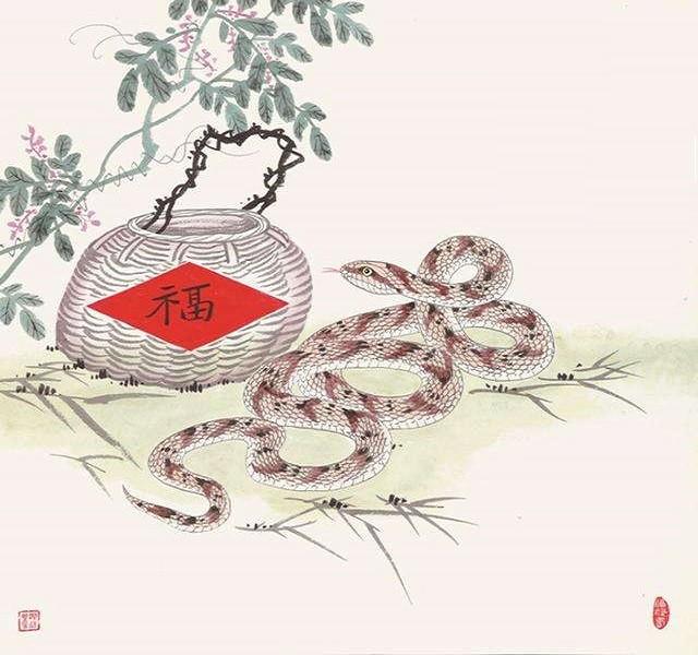 Tu vi ngay 06/08/2021 cho 12 con giap: Tuat den tinh, Mao ven toan-Hinh-6