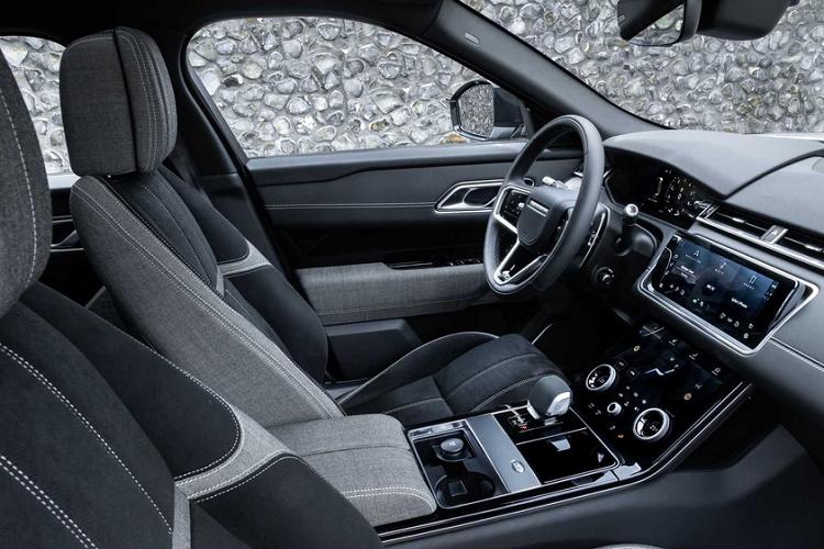 Ngam Range Rover Velar 2021 sap ve Viet Nam gia tu 58.050 USD-Hinh-5