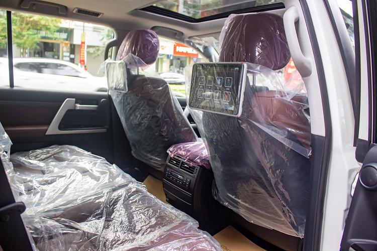 Ngam Toyota Land Cruiser 2021 may dau hon 6 ty tai Viet Nam-Hinh-4