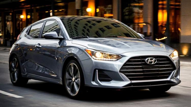 Hyundai trieu hoi hon 390.000 xe vi nguy co chay no-Hinh-2