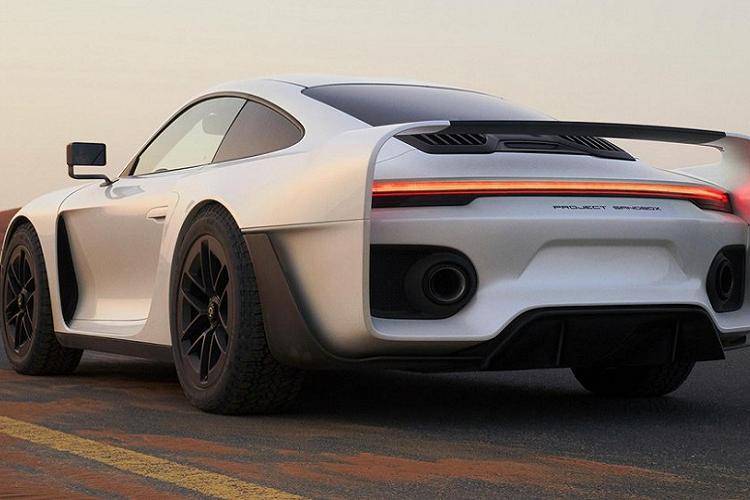Sieu xe viet da Marsien  tu Porsche 911 Turbo S hon 18 ty dong-Hinh-5