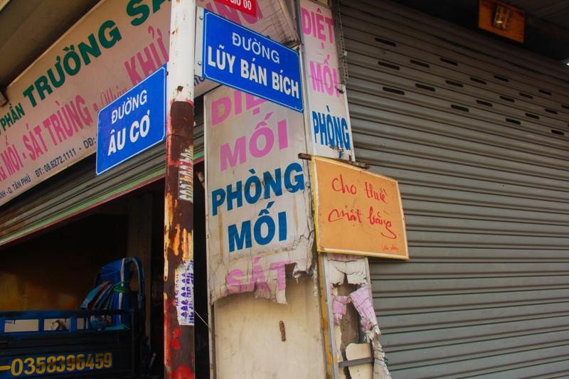 Can canh can nha 4 mat tien giua nga tu o Sai Gon duoc den bu 5,1 ti dong-Hinh-3