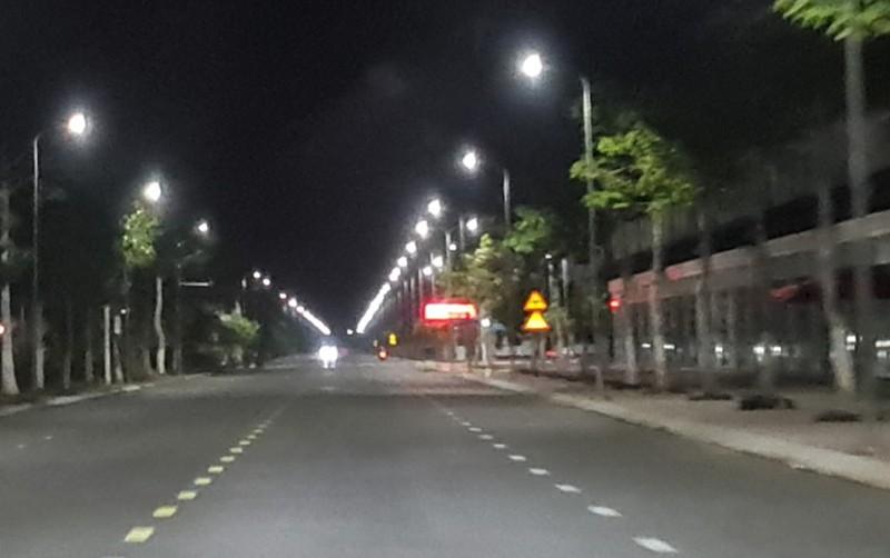 Tranh cai ve du an 67,5 ty dong thay tren 10.000 den LED o Soc Trang-Hinh-2