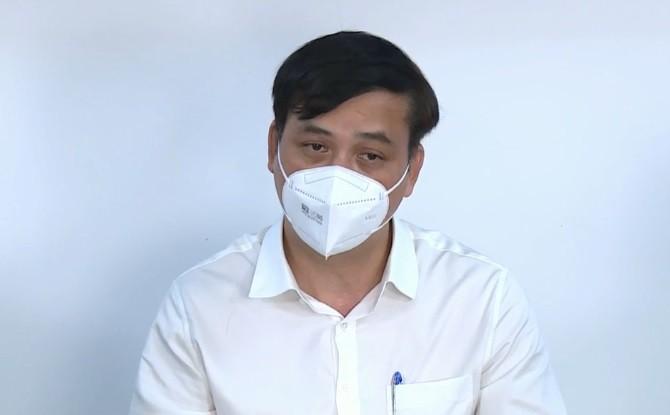 Pho Chu tich TP HCM Le Hoa Binh: Shipper se duoc chay lien quan-Hinh-2