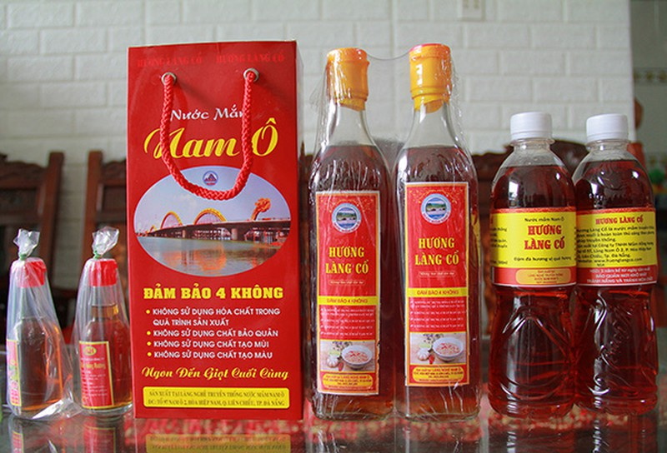 Diem dac biet o 4 san pham dac trung Da Nang-Hinh-3