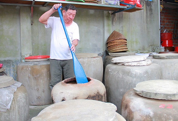 Diem dac biet o 4 san pham dac trung Da Nang-Hinh-4