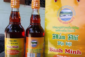 Diem dac biet o 4 san pham dac trung Da Nang-Hinh-5