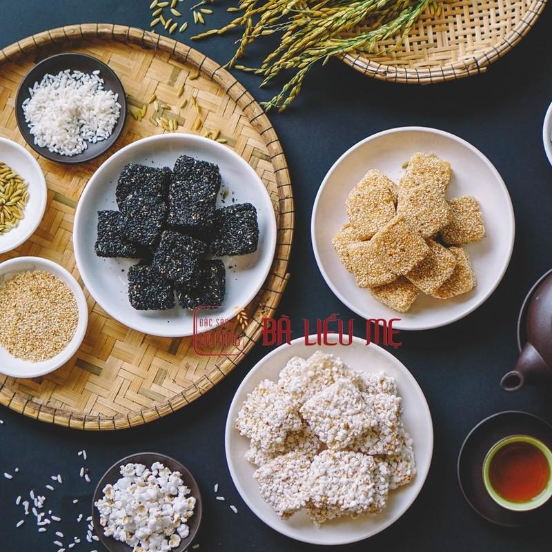Diem dac biet o 4 san pham dac trung Da Nang-Hinh-6