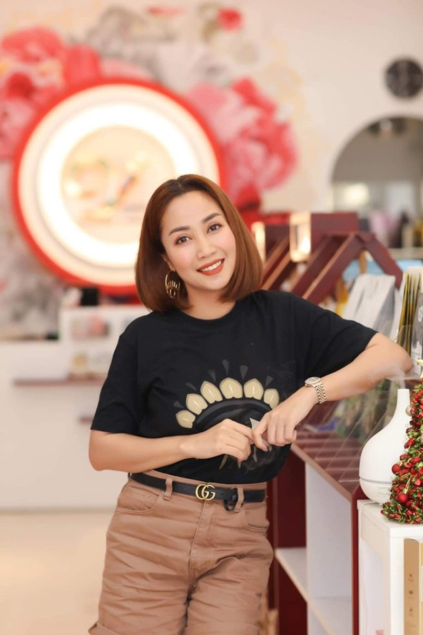 Bi kip duong da cua Oc Thanh Van de mai tre trung du da U40-Hinh-11